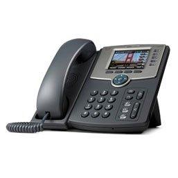 Cisco SPA25 G2