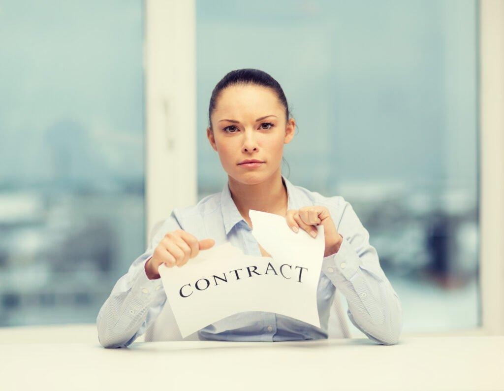 The Benefits of Choosing No Contract VoIP Service Providers